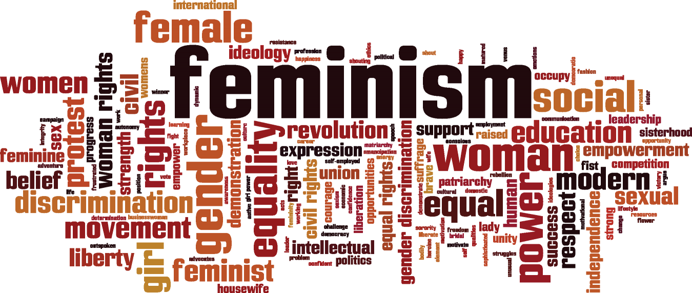 feminist criticism and the role of theory
