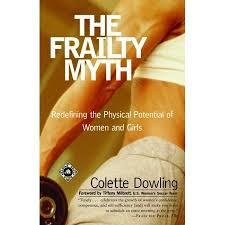 frailty myth