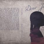 Dear Jane by Marina DelVecchio available for preorder