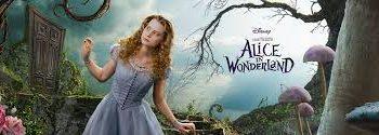 Image from Disney.com