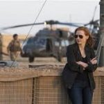 Feminist Gaze: Female Agency in 'Zero Dark Thirty'