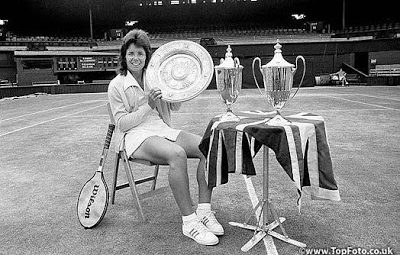 Image from tennisforum.com